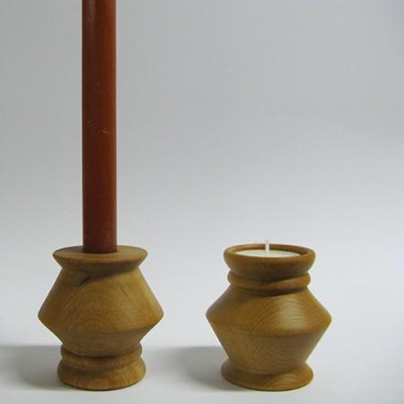 amphi_candle