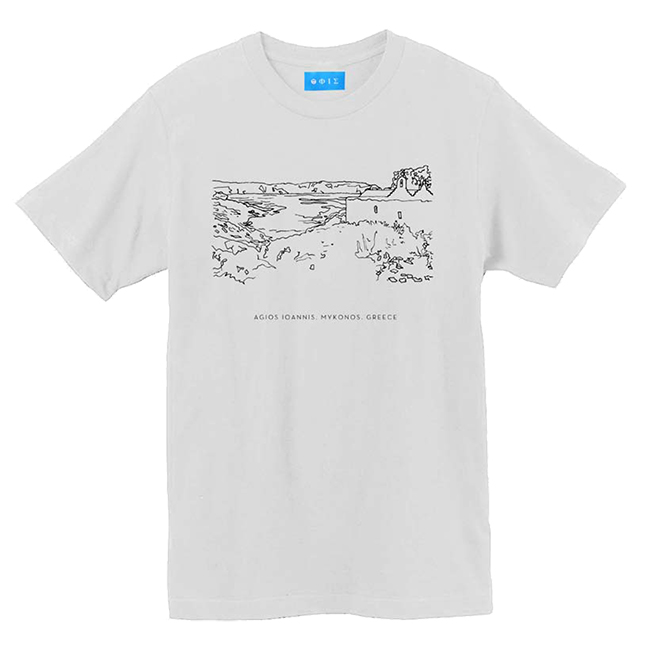 ISLAND DESIGNS_MYK2