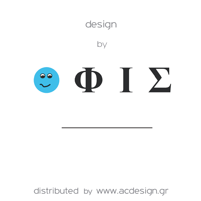 OFIS-ACDESIGN LABEL.cdr