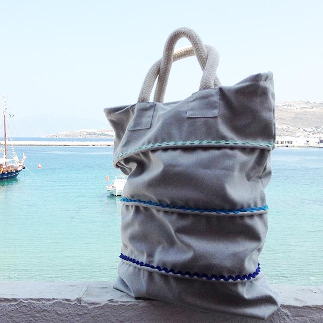 P_Bag 1