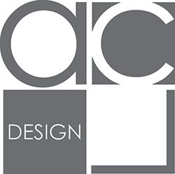 AC Design
