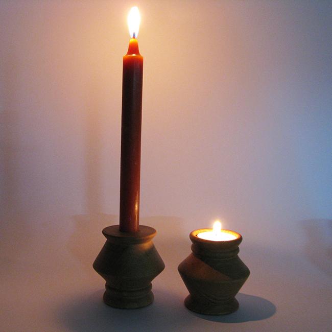 amphi_candle1