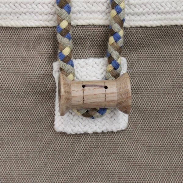 bag-detail2