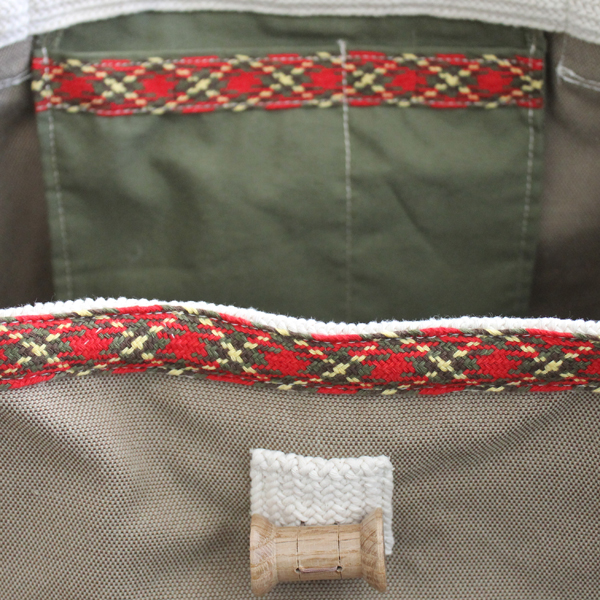bag-detail3