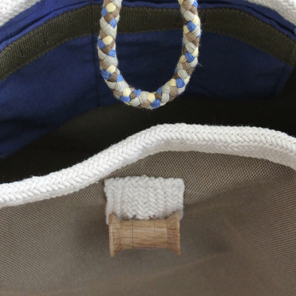 bag detail4