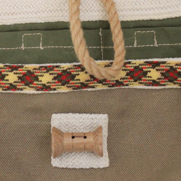 bag-detail5