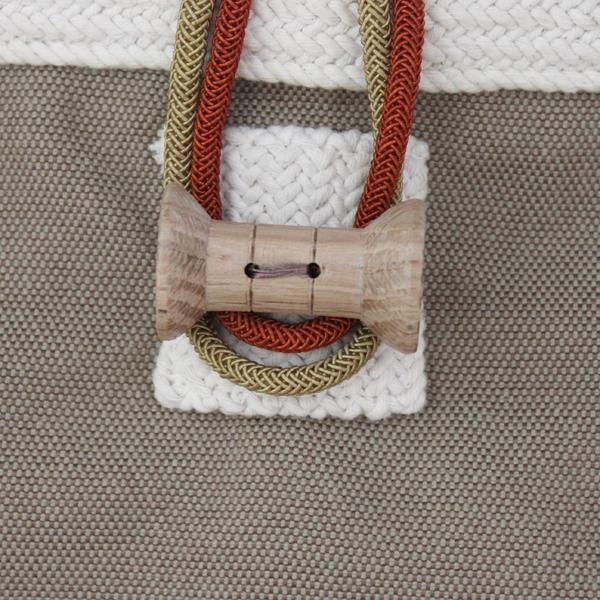 bag-detail6
