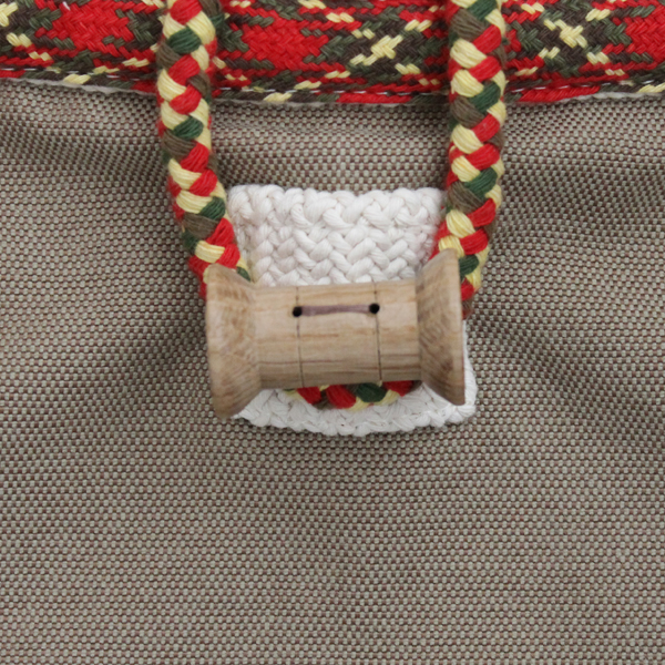 bag-detail7