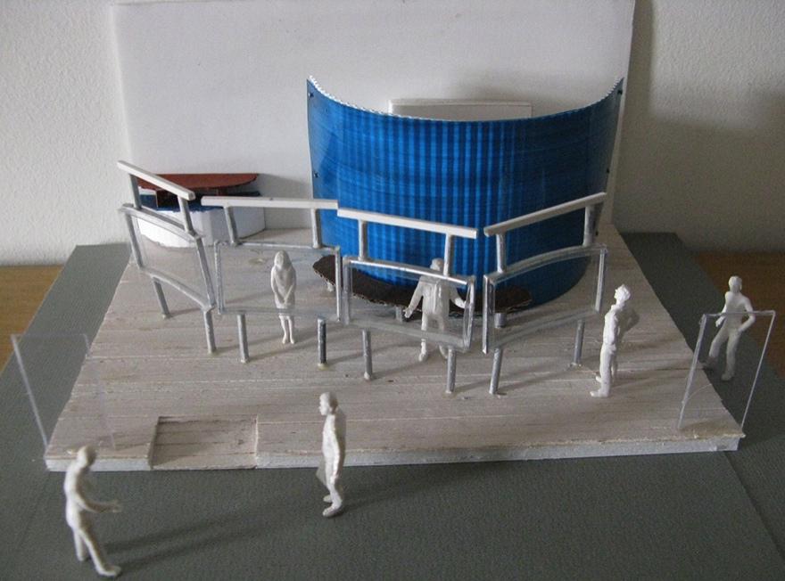 ceramics booth_2