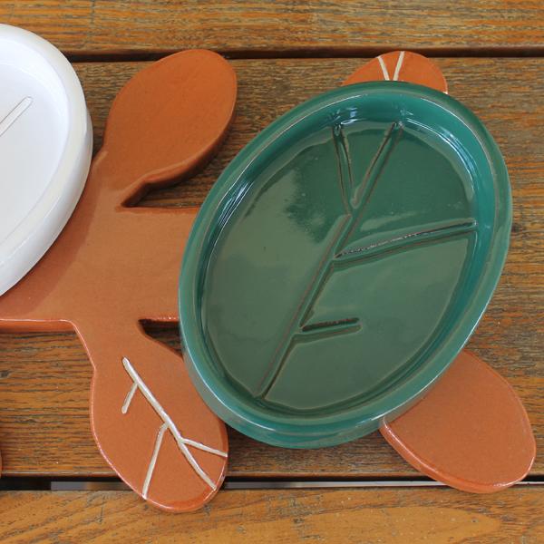 elia-plates-01