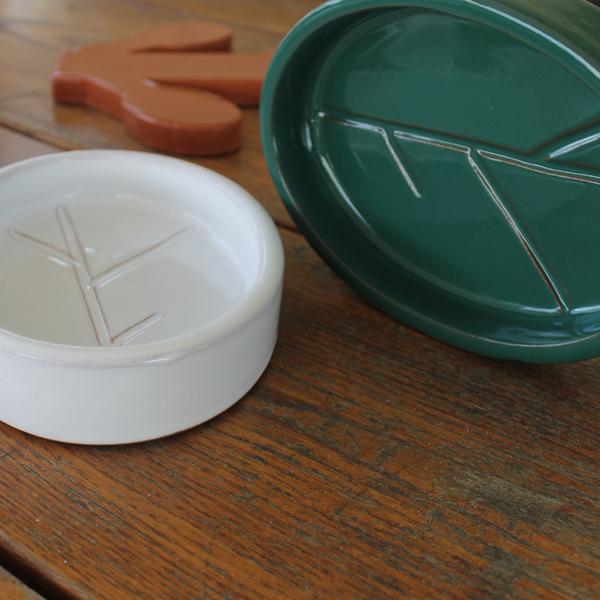 elia-plates-02