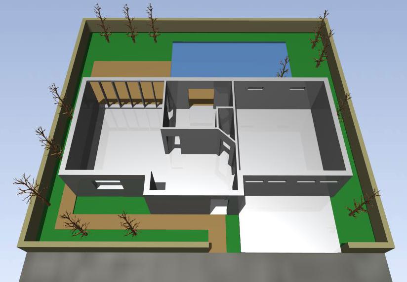 layout_8 (2)