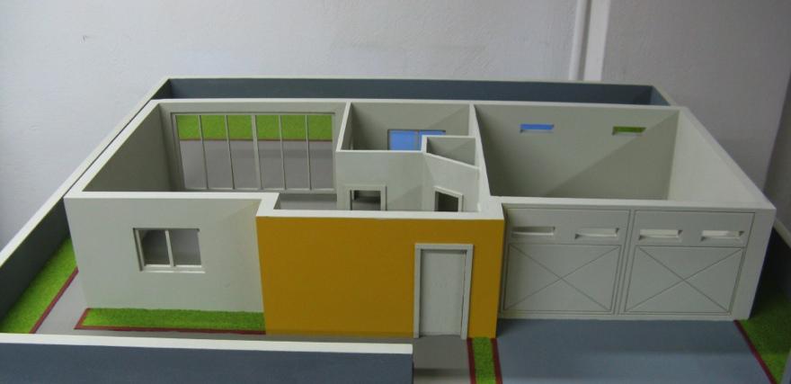layout_8