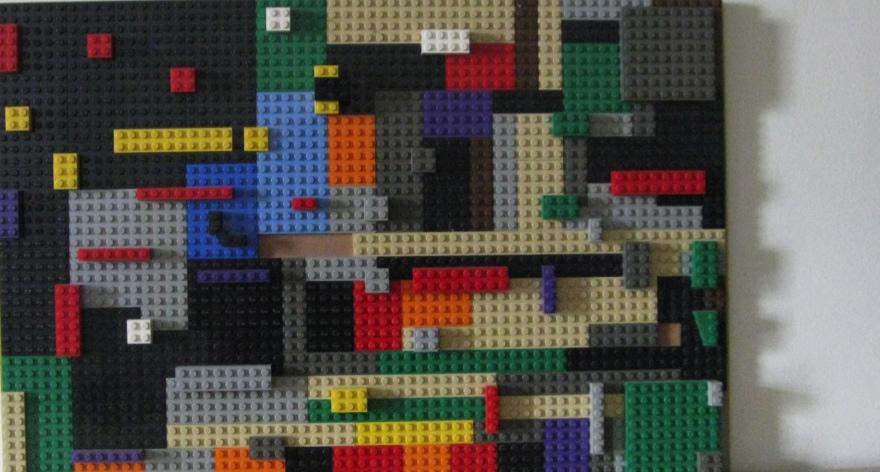lego wall_1