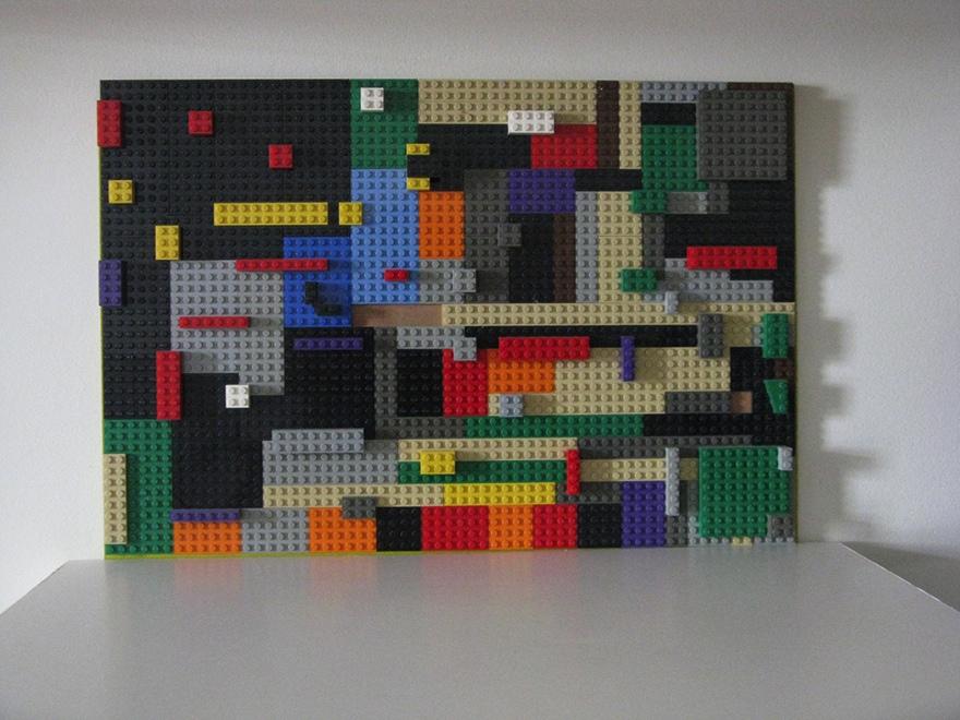 lego wall_2