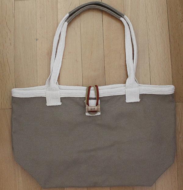 mentis-reopens-greek-designers-hand-made-canvas-bag