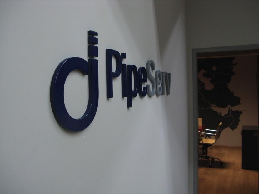 pipeserv_1