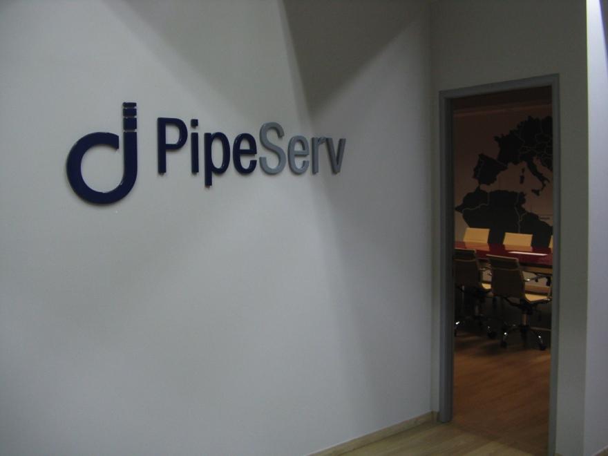 pipeserv_2