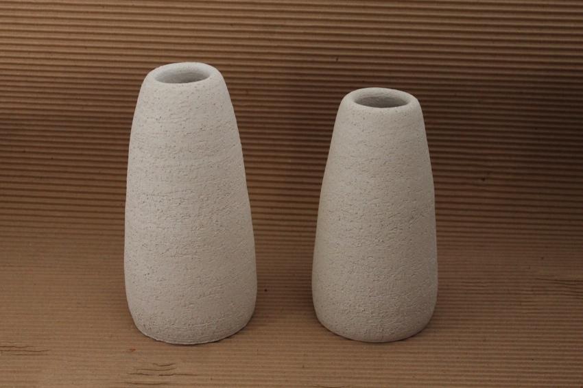vase-02